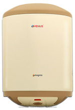Magma Venus Water Heater 15 to 100 Capacity