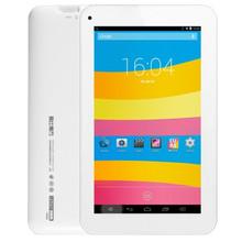 DHL Shipping from EU 7inch Cube U25GT Cheap Tablet PC