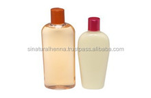 Herbal Rosemary mint shampoo best for all hair types