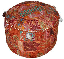 pouffes for sale pouffes and footstools round pouffe ottomans for sale ottoman sale cheap ottomans for sale ottomans on sale