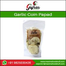 Coin Udad Papad