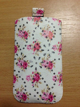 Universal cases for mobile phone