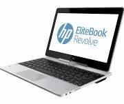 Best Discount Original For New HP EliteBook Revolve 810 G1 Tablet