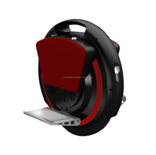 Vking Hot Sale LED Lighting Solo Electric Scooter One Wheel Unicycle Single Wheel Electric