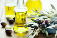 olive oil , Extra Virgin , From Sinai Egypt , Required agents all over the world