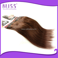 model model hair extension wholesale,short hair brazilian curly weave,brazilian wholesale hair hair sew