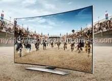 P60VT60 60-Inch 1080p 600Hz 3D Smart Plasma HDTV (Discontinued by Manufacturer)