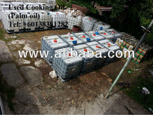 Flexi Tanks !!!! Waste Vegetable oil/UCO/UCO Acid/lc payment term