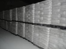 Rutile titanium dioxide pigment R-965