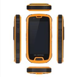 mobile phone android 4.2 MTK6589 quad core smartphone waterproof rugged phone S09 original