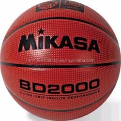 Mens Size 7 Official National Wheelchair Basketball - W17508 - Basketball Basketballs Composite Leather