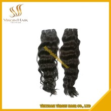 High Quality 2015 Hair Grade 8A and Hair Extension Type Wholesale Kinky Curly Cambodian Remy Hair