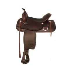 Buy 2 Get 1 Free Tex Tan Tex Tan Southern Comfort Saddle