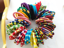 Buy Silk Thraed Bangles At Wholesale Prices
