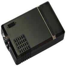 376 - USB MiNi Projector