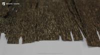 agarwood for sale
