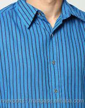 2015 new model dress shirt