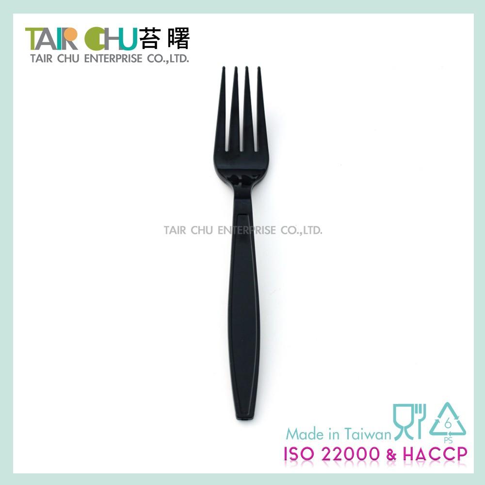 PS fork.jpg