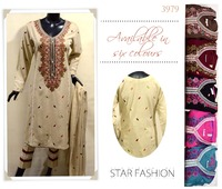 Winter Collection elegant exclusive Pakistani Indian Salwaar Kameez multani shawl