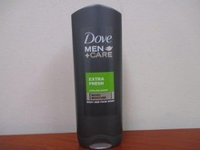 Face wash for Men and deodorants