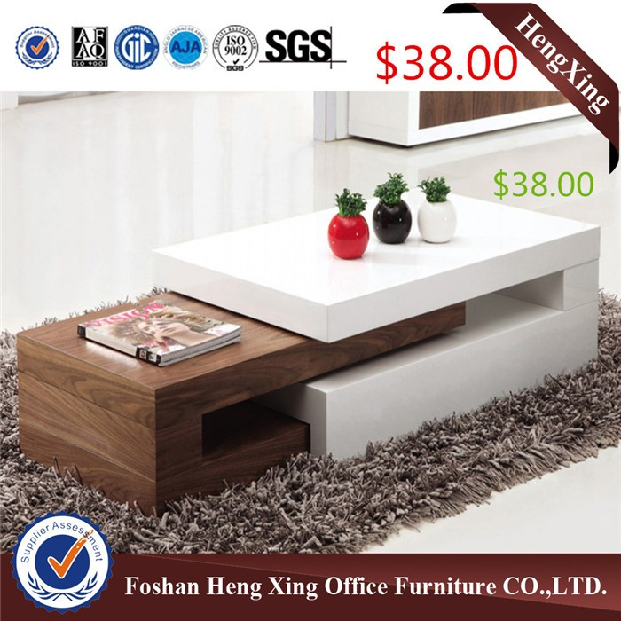 HX-6D096 coffee table .jpg
