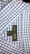 stock lot woven shirt bangladesh /woven stock lot bangladesh /stock lot supplier bangladesh