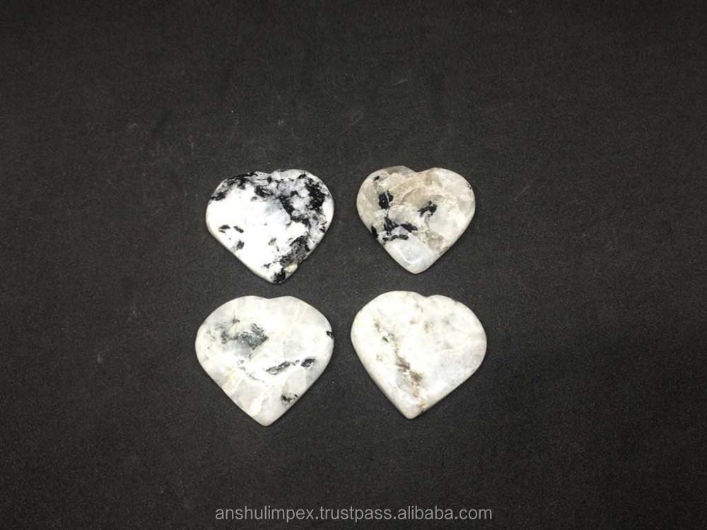 Rainbow Moonstone Flat Heart  (1).jpg