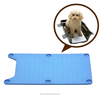 silicone flat pads for pets for dogs for puppies for kittens for cats for going out