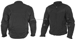 jackets mesh motorcycle summer jackets motorcycle summer jackets men cotton summer jackets