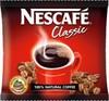 Nescafe Classic 2g Coffee