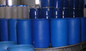 Горячие продажи высокое качество Жидкий Парафин с умеренной ценой и быстрой доставкой