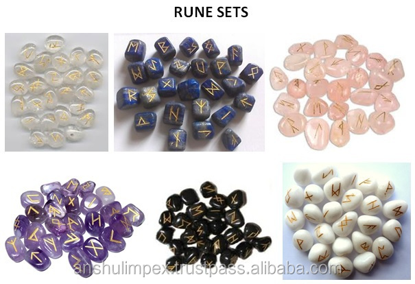 Rune Sets 1.jpg
