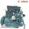 KUBOTA diesel engine fuel filter price V2403-M-DI-TE-CK3T