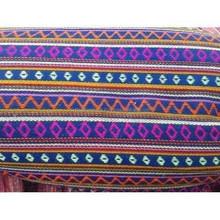 custom cotton dobby fabric for bag
