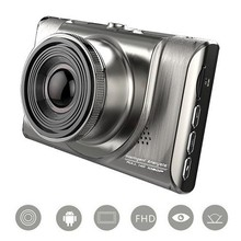 Full HD 1080P Car DVR Camera With Motion Detect(WCR-25A)