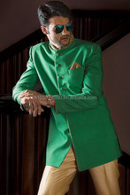 Jodhpuri suits for men double breasted suit designer for wedding INDIAN ETHNIC WEAR
