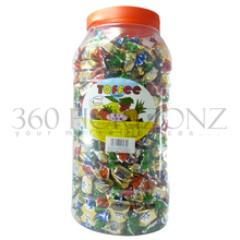 Toffee Candy 400pcs