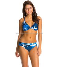 Sexy Hot Bikini For Girls