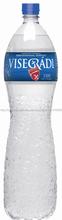 Agua Mineral Visegrad 1,5 L sin gas