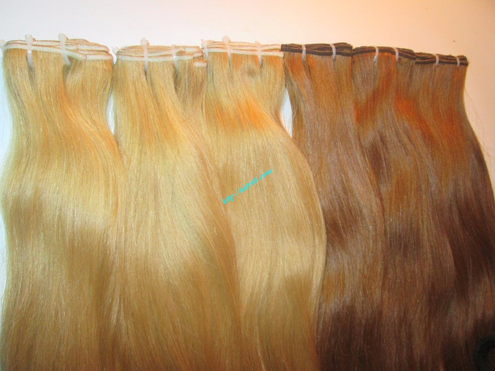 Price Of Jessica Simpson Hair Extensions 78