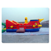 Guangzhou factory fresh feeling electric rotate kids toy,children indoor entertainment equipment
