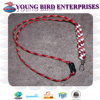 LANYARD PETS HANDCRAFTED 550 PARACORD LANYARD IDEAL FOR DOG TRAINING OFFICE SPORT