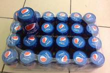 Pepsi Cola 330ml Can Best price