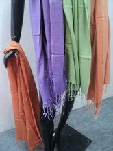 su telai a mano per le donne stole handmade ragazze multicolore stole karniexports jaipur india esportatori di sexy rubato