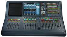 Affrodable Price For New Midas PRO2/CC/TP Control Centre Surface Digital Audio Mixing System