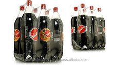 2 LITER COLA X 6 BOTTLE = 3.5$ FOB PRICE HALAL FOR RAMADAN