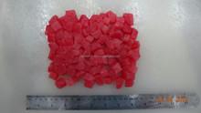 Good Quality HACCP Certificated Fresh Frozen Yellowfin Tuna Cube