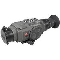 New Guaranteed* ATN ThOR 320 1x Thermal Weapon Sight (60Hz) (BUY 3 UNITS GET 1 FREE)