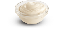 Top Grade Quality Mayonnaise available for sale