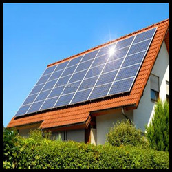 2015 the best solar panels for home